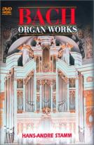 Bach - Greatest Organ Works