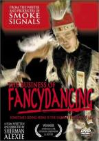 Business Of Fancydancing