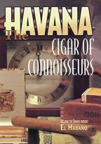 Havana: Cigar Of Connoisseurs