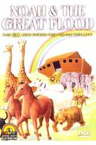Noah & The Great Flood