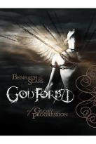 God Forbid - Beneath The Scars Of Glory & Progression