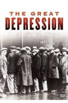 Great Depression, The: Series
