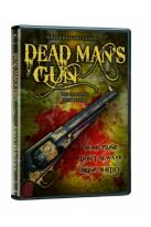 Dead Man's Gun: Season 1