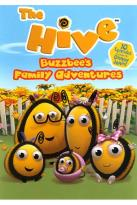 Hive: Buzzbee's Family Adventures