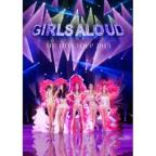 Girls Aloud: The Hits Tour 2013