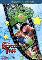 Cabbage Patch Kids - Vol. 2: The Screen Test