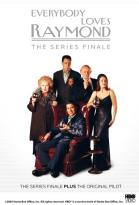 Everybody Loves Raymond - The Series Finale