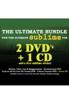 Sublime - Ultimate Bundle