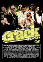 Crack - Part Four