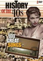 100 Great Songs