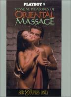 Playboy - Sensual Pleasures of Oriental Massage