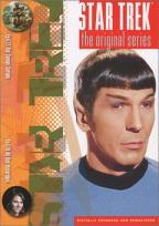 Star Trek - Volume 39 (Episodes 77 & 78)