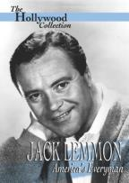 Hollywood Collection - Jack Lemmon: America's Everyman