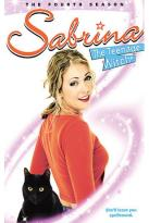 Sabrina The Teenage Witch - Seasons 1- 4