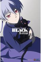 Darker than BLACK - Vol. 3