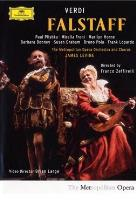 James Levine - Falstaff