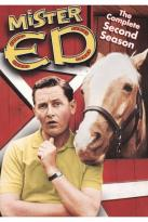Mister Ed: Season Two
