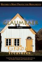Global Treasures - Glaumbaer Iceland