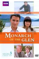 Monarch of the Glen - The Complete Series 5