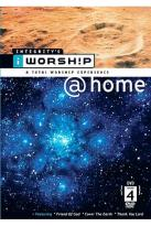 iWorship @ Home - Vol. 4