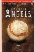 Vintage World Series Films: Anaheim Angels