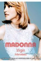 Madonna - Virgin Interviews