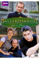 Ballykissangel - The Complete Series 5