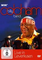 Billy Cobham Band: Live In Leverkusen