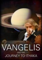 Vangelis and the Journey to Ithaka