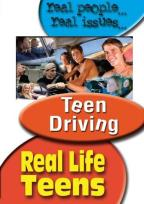 Real Life Teens - Teen Driving
