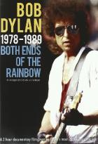 Bob Dylan - 1978-1989: Both Ends of the Rainbow