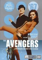 Avengers, The - The '67 Collection: Set 1, Volume 2