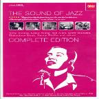 Sound of Jazz - Complete Edition