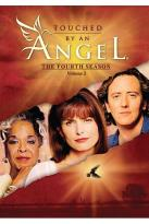 Touched By An Angel - The Fourth Season: Vol. 2