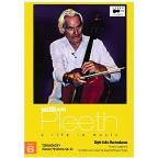 William Pleeth - A Life In Music Vol. 6