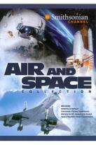 Air & Space Collection