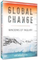 Global Change: Windows of Inquiry