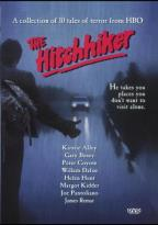 Hitchhiker - Vol. 1