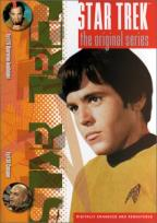 Star Trek - Volume 15 (Episodes 29 & 30)