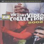 Victory Video Collection Vol. 2