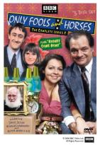 Only Fools and Horses - Complete Series 7