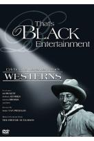 That's Black Entertainment - Westerns
