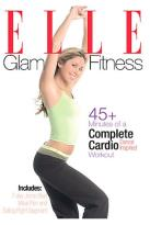 Elle Glam Fitness - Complete Cardio Workout