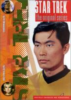 Star Trek - Volume 16 (Episodes 31 & 32)