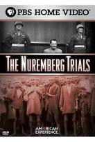 American Experience - The Nuremberg Trials