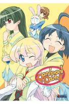 Pani Poni Dash! The Complete Collection