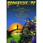 John Wetton, The Flower Kings And Others: Progfest '97