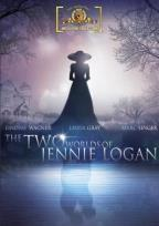 Two Worlds of Jennie Logan