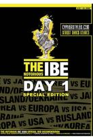 Notorious IBE, Day 1