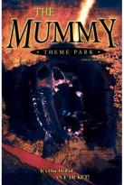 Mummy Theme Park